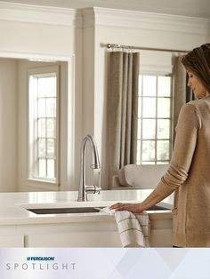 105 Best Kitchen Faucets Images Kitchen Remodel Updated Kitchen