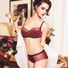 98ff045f80fe5 Underwire Bras. Underwire bras that give you ...
