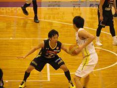 ブログ更新しました。『Game49 リンク栃木ブレックス vs 日立サンロッカーズ東京』 http://amba.to/1sQQMo3