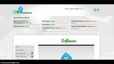 DS Domination Review | How to Make Money on eBay Without Buying Anything