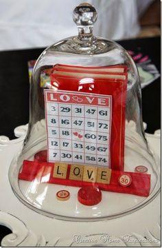 valentine cloche - Google Search