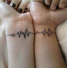 Matching-Tattoos-For-Couples29.jpg (633×643)