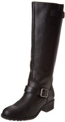 Brown riding boots - if anyone know where I can find an ...
