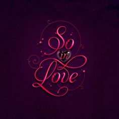 So in love Valentine's Day Love You Hubby, Dont Love Me, Cute Love, My Love, Amazing Husband, Heart Art, Love Heart, Peace And Love, Heart Wallpaper