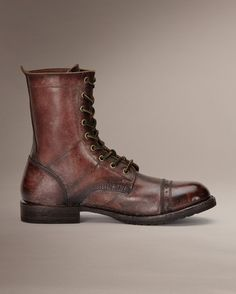 Logan Jump Boot - Men_Boots_Work - The Frye Company
