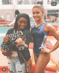 Lsu Gymnastics, Simone Biles, Olympics, Wetsuit, Flexibility, Cheer, Lovers, Sports, Swimwear