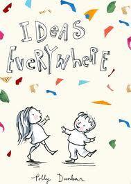 ideas everywhere polly dunbar - Google Search