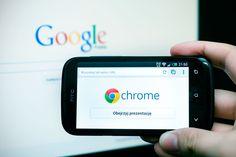 Guía para acelerar Chrome. Cómo navegar más rápido con Chrome. Tips para acelerar el funcionamiento del navegador Chrome