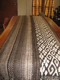 telar mapuche - Buscar con Google Animal Print Rug, Weaving, Rugs, Margarita, Crafts, Handmade, Google, Macrame, Textiles