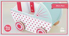 Indigo Jamm designer toys from a UK based company