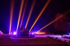 Das Opening des Park Hotels Vitznau Das Hotel, Park, Hotels, Concert, Recital, Parks, Concerts, Festivals