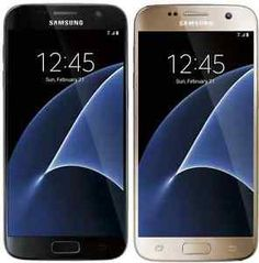 #eBay: $429.99: 32GB Samsung Galaxy S7 SM-G930V Verizon Smartphone in Black or Gold (New Open Box) $430  Free S... #LavaHot http://www.lavahotdeals.com/us/cheap/32gb-samsung-galaxy-s7-sm-g930v-verizon-smartphone/103955
