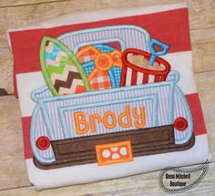 Hey, I found this really awesome Etsy listing at https://www.etsy.com/listing/183532681/surf-truck-applique-embroidery-design