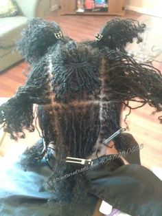 Crochet Braids Jersey City : Looking for a provider in Decatur, GA? Schedule an appointment online ...