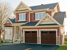 DSI Door Services North Shore Blog - Everything about garage doors, garage, home renovation