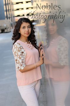 Nobles Photography #midlandtx #military #photography #photoshoot #senior #seniorsession #seniorpicture #beautiful #graduate #midlandbulldogs #midlandseniorhighschool