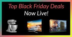 248 Best Black Friday 2017 News images