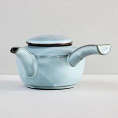 Dragon Cloud Kyusu Teapot – Stash Tea
