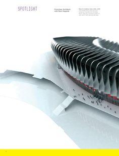 Encoding Material Gramazio Architectural Design Wiley