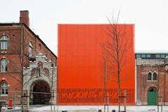 Image result for moderna museet stockholm sweden