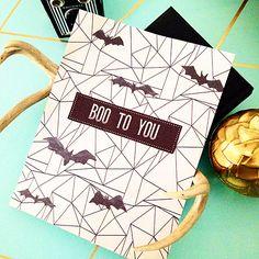 Whipperberry: Boo to You Free Halloween Printable + 8 More Halloween Printables