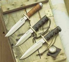 117 Best Hawks And Knives Images Knives Swords Axe