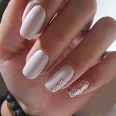 21 Trending Nails That Need To Be Looked At - Best Nail Art
