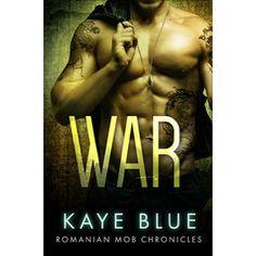 """""""War"""" von Kaye Blue"""