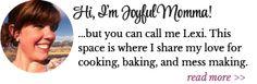 Chicken Lasagna with cooked/shredded chicken (Freezer Meal) - Joyful Momma's Kitchen