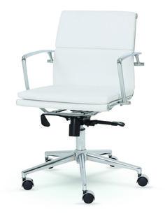 Έπιπλα Γραφείου – Επαγγελ. Χώρου :: Καρέκλες Γραφείου :: Καρέκλα Γραφείου Slim Task Armchair, Office Chairs, Furniture, Toronto, Home Decor, Training, Ideas, Sofa Chair, Single Sofa