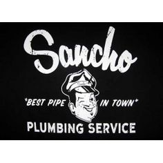 If you look hard enough, there's a man willing to be a Sancho in every city ladies :) lol!!