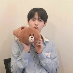 Boy Images, Twitter Update, K Idol, Magical Girl, Kpop Boy, Boyfriend Material, I Love Him, Cute Wallpapers, Boy Groups