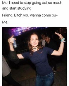 What else do supportive friends do let their friends drink alone? Tag a friend that needs no convincing. Bikini Luxe, Supportive Friends, First World Problems, Sarcasm Only, Friday Feeling, Job S, Human Nature, Crush Quotes, Just For Laughs