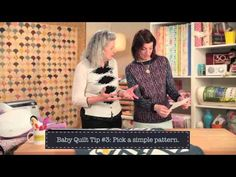 Baby Quilts Things to Consider Before You Even Start. - Page 2 of 2 - Keeping u n Stitches Quilting | Keeping u n Stitches Quilting