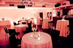 Union Square Ballroom – Manhattan – Reception and Ceremony Locations