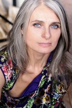 "martina gazzoni Actress - TV:  ""Julie Lescaut"" .... Elizabeth de Salle (1 episode, 2012) - Cougar (2012) TV episode .... Elizabeth de Salle"