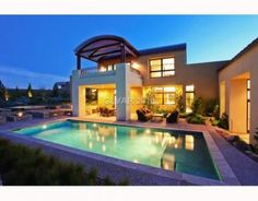 Main image of Home for sale at 11 MORNING SKY LN, Las Vegas, 89135