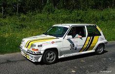 """Résultat de recherche d'images pour """"renault super 5 gt turbo rally"""""""