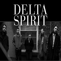 DELTA SPIRIT - Wednesday, October 15, 2014 at 7:30 p.m. at The Barrymore!  Win tix here https://www.heartlandcu.org/Resources/Heartland-Music-Series.aspx#.VD2X2Pl4p9V