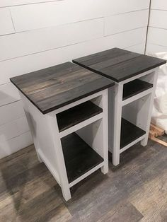 DIY Wood Projects - CHECK THE PIC for Lots of DIY Wood Projects Plans. 92283477 #diywoodprojects