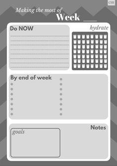 #Productivity #Student #Positivity #Hydrate #Goals #beatprocrastination