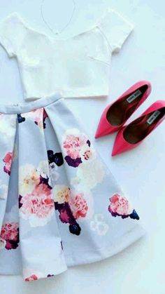 Find More at => http://feedproxy.google.com/~r/amazingoutfits/~3/P0rGRechCyg/AmazingOutfits.page