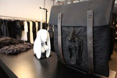 Judson Harmon - ODD-Kofta-backpack.jpg