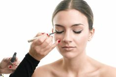 #HowTo #Apply #Eyeliner for #Sharp #Looking #Eyes