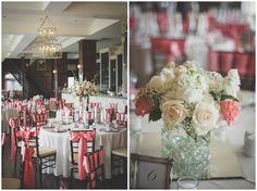The Pinery At The Hill Wedding Photography #thepineryatthehill