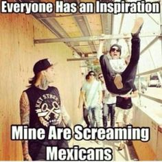 Ptv pierce the veil