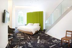 Splendia : Hotel da Estrela in Lisbon – Hotel Booking & Reviews - http://pinterest.com/splendia/