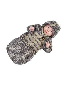 Unique and Affordable, Military Uniform Supply offers the Adult ...