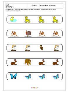okul-öncesi-çocuklar-için-farklı-olanı-bul-oyunu-19.gif (1200×1600)