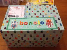 Santa Shoebox 2014 Shoebox Ideas, Wrapping Ideas, Some Ideas, Secret Santa, Shoe Box, Cheer, Wraps, Classroom, School